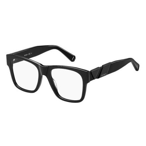 Max & co. Okulary korekcyjne 315 807