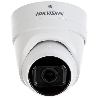 Kamery monitoringowe HIKVISION IPkamera