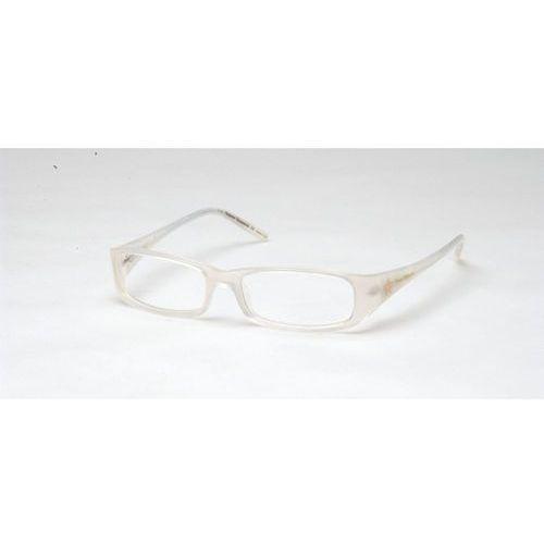 Okulary korekcyjne vw 103 03 Vivienne westwood