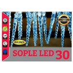 Sopel LED (5904955107164)