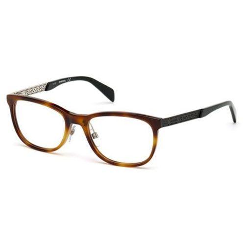 Okulary korekcyjne dl5162 052 Diesel