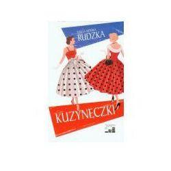 Literatura piękna i klasyczna   TaniaKsiazka.pl