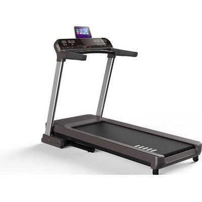 Bieżnie Hertz Fitness