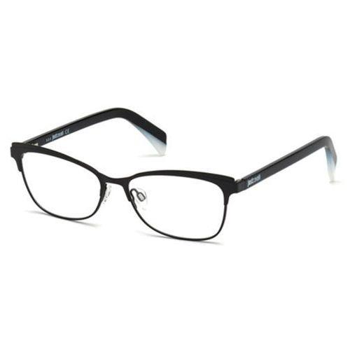 Okulary Korekcyjne Just Cavalli JC 0690 001