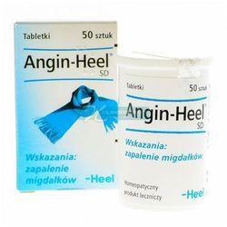Homeopatia  biologische heilmittel heel gmbh Manada.pl