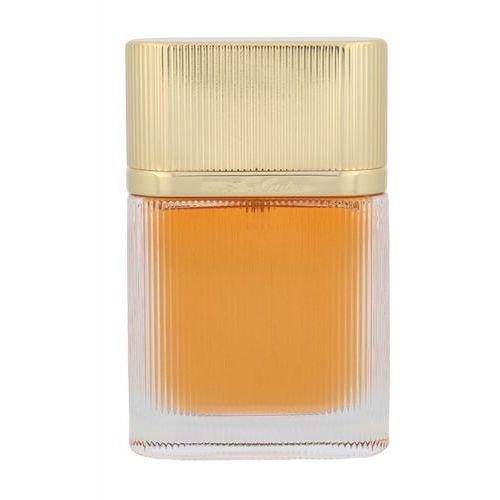 Perfumy damskie Cartier
