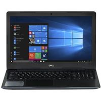 Dell Inspiron 5570-2760