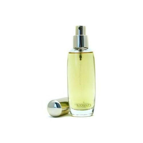 Aromatics elixir edt 45 ml Clinique