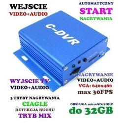 Rejestratory i programy DJ  STI LTD. 24a-z.pl