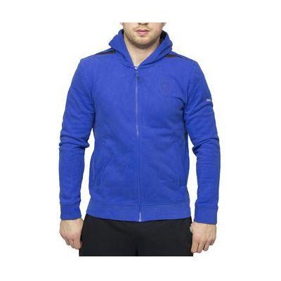 548d08226f73 Bluzy męskie Puma SaleNeo