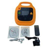 Trainer AED 112p - AED treningowy z wyświetlaczem, 112p