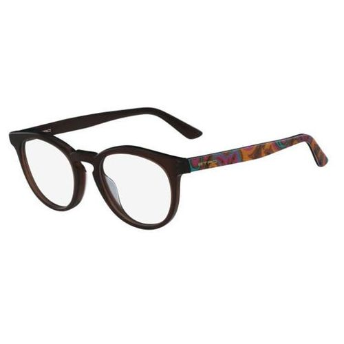 Okulary korekcyjne et 2632 206 Etro