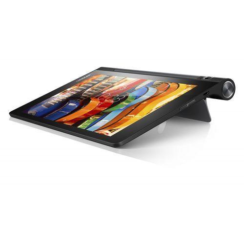 Lenovo Yoga Tab 3 X50L 64GB LTE
