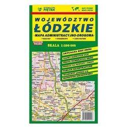 Mapy  Piętka InBook.pl