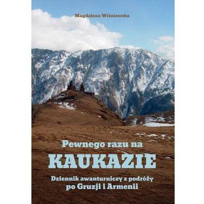 Podróże i przewodniki Wiśniewska Magdalena