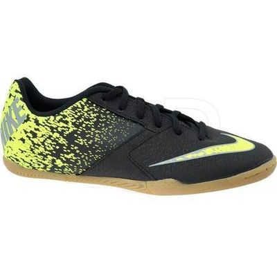 Pozostała moda i styl Nike Sport-club.pl