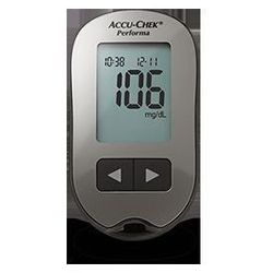 Glukometry  Roche i-Apteka.pl