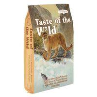 canyon river feline formula 2kg marki Taste of the wild