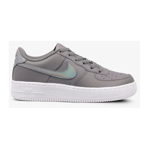 sneakers for cheap 7872f 752f5 NIKE AIR FORCE 1 GS, 314219-019 - foto