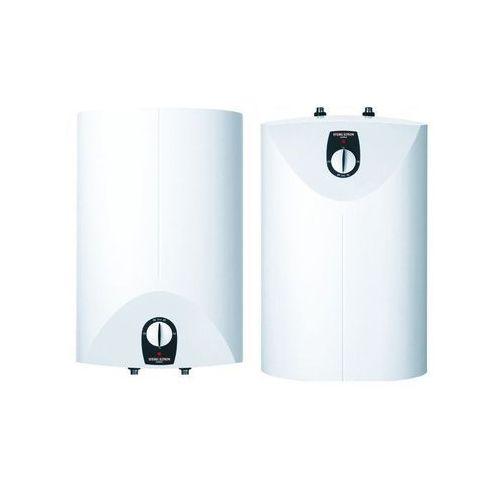 Pojemnościowy ogrzewacz wody sn 5 sli marki Stiebel eltron - okazje