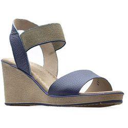 Sandały damskie Ryłko Arturo