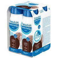 Fresubin Protein Energy Drink smak czekoladowy 4 x 200ml