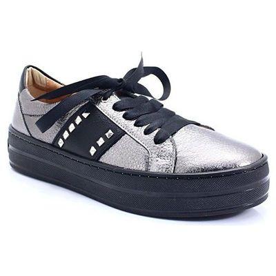 Damskie obuwie sportowe ULMANI SHOES Tymoteo - sklep obuwniczy