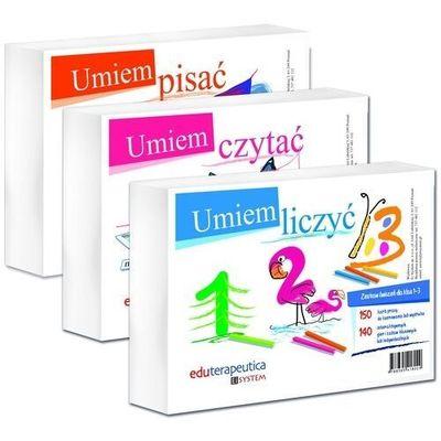 Pakiety filmowe EI System InBook.pl