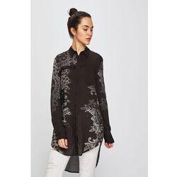 Koszule damskie  Desigual ANSWEAR.com