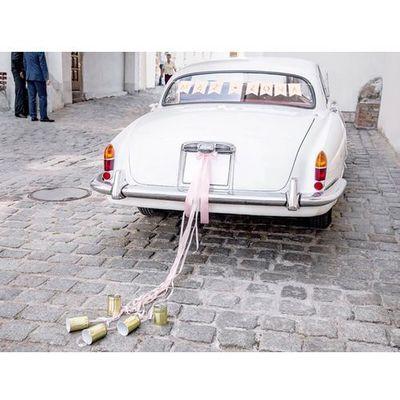 Dekoracje sali weselnej Party Deco PartyShop Congee.pl