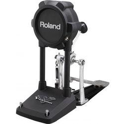 Zestawy perkusji elektronicznej  Roland muzyczny.pl