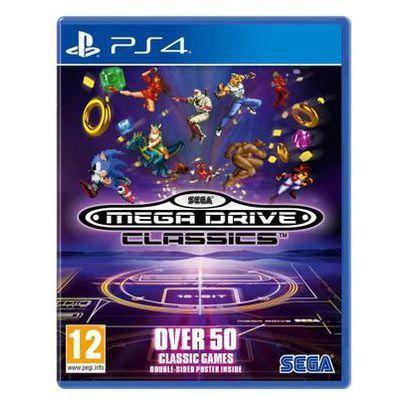 Gry PlayStation4 Cenega Neonet.pl