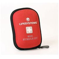 Apteczka Lifesystems Mini Sterile First Aid Kit