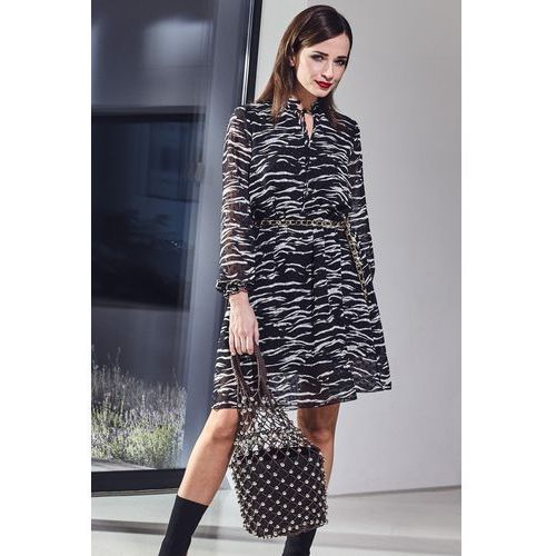 046ceecda4 Suknie i sukienki Ennywear - ceny   opinie - sklep SkladBlawatny.pl