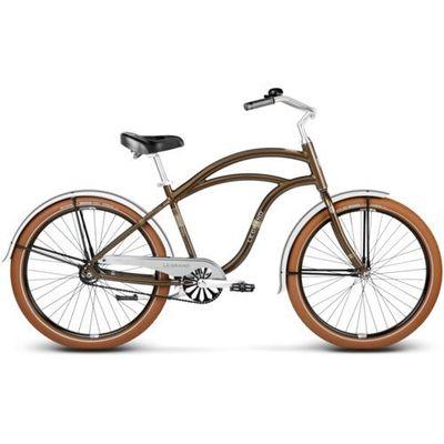 Rowery miejskie i rekreacyjne Le Grand sporti.pl