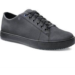 Damskie obuwie sportowe  Shoes for Crews XXLgastro.pl
