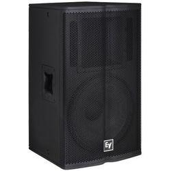 Pozostały sprzęt nagłośnieniowy i studyjny  Electro-Voice muzyczny.pl