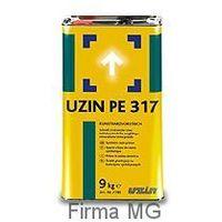 UZIN PE 317 - 9 kg, 4280401540