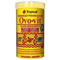 Tropical ovo-vit 500ml - 500 (5900469770351)