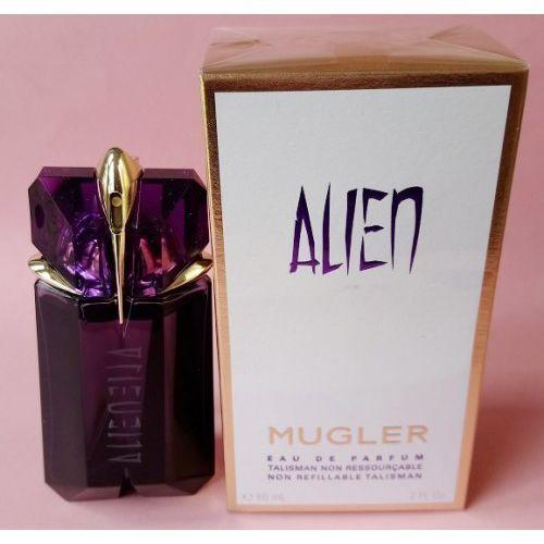 Zdjęcie produktu Thierry Mugler Alien Woman 60ml EdP