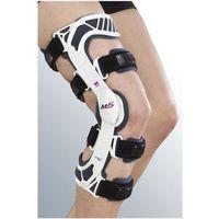 Medi M.4s stabilizator stawu kolanowego z regulacją kąta zgięcia i wyprostu