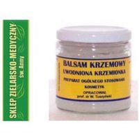 BALSAM KRZEMOWY 200 ml