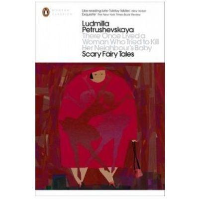 Literatura obcojęzyczna Penguin Books Libristo.pl