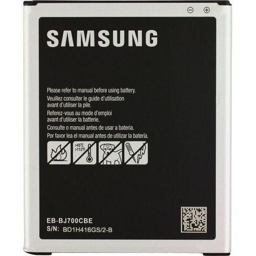 eb-bj700cbe 1850mah 7.13wh li-ion 3.85v (oryginalny) marki Samsung