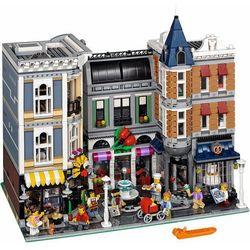 Klocki dla dzieci  Lego Mall.pl