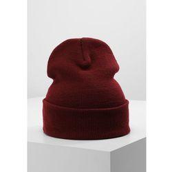 Chillouts mitch hat czapka bordeaux