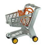 Klein trefl Wózek na zakupy (4009847096906)