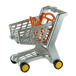 Wózki na zakupy Klein trefl