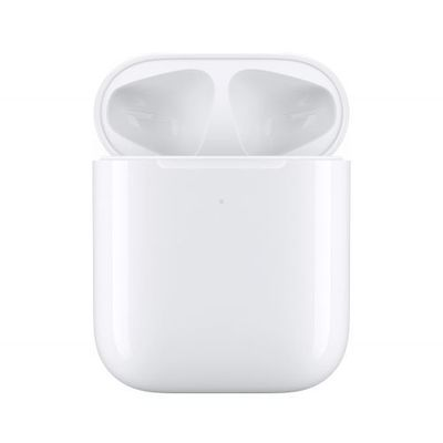 Etui i pokrowce Apple iMacs
