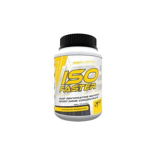 Isofaster 400g